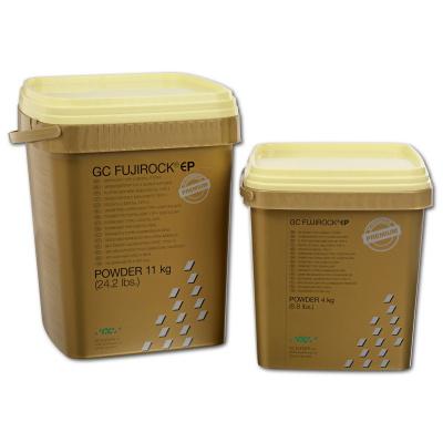 SÁDRA FUJIROCK EP Premium Line, pastelově žlutá, 4kg