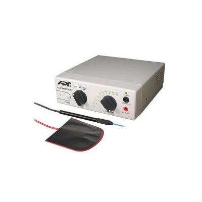 Bonart ART-E1 vf kauter +sada 7 elektrod