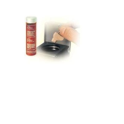 ELAFLEX namáčecí vosk 130 g