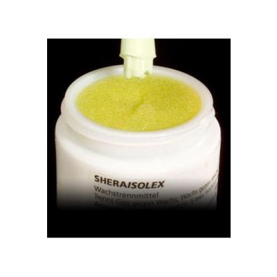 SHERAISOLEX-náplň  16ml  se štětečkem