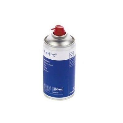 Artex separating spray 300ml