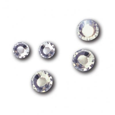 SKYCE Refill, 5ks, krystal, malé 1,9 mm