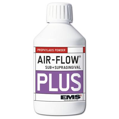 AIR-FLOW prášek PLUS 4x120g