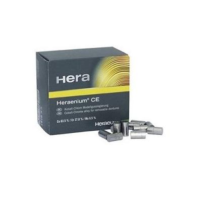 HERAENIUM CE   Cr-Co    1kg
