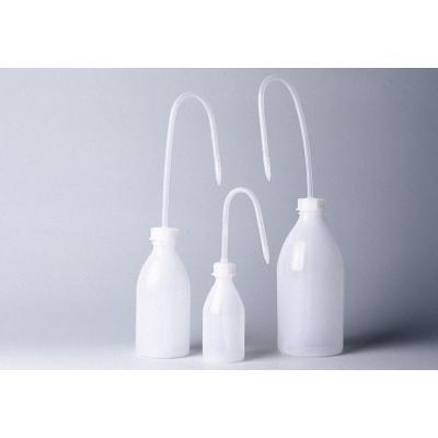 Odměrka Kunststoff, 500 ml