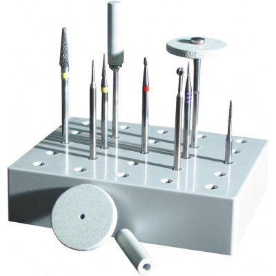 CELTRA TwisTec - Set