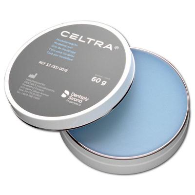 CELTRA modelling wax  60g
