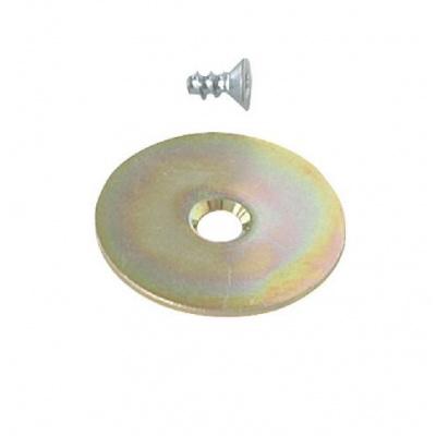 GIROFORM CLASSIC retenční disky 100 ks