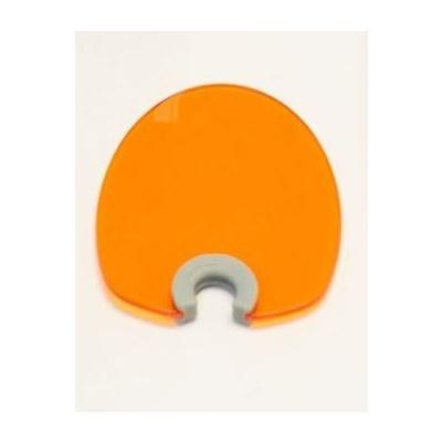 Stínítko (ochrana zraku),  BA OPTIMA 10 LED