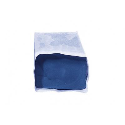 Leštící pasta modrá nakov 500g