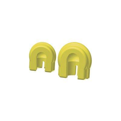 PRECI SAGIX matrice, Mini pr. 1,7mm, žluté, 6ks