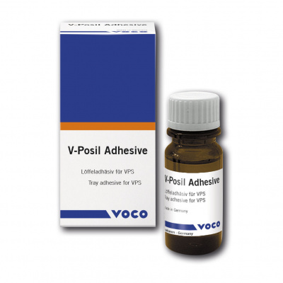 V-Posil Adhesive, lahvička 10 ml   ****