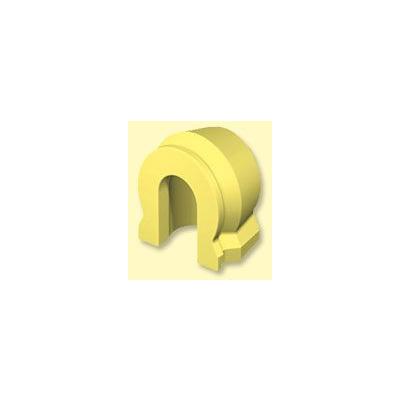 VKS SG 1,7 matrice žlutá 8ks