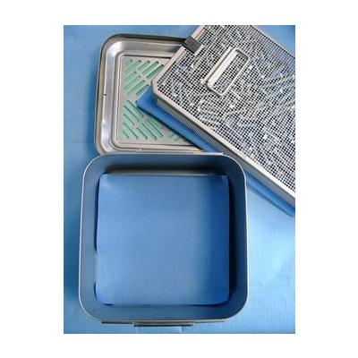AP 890223 Absorbční papír modrý 30x50 arch,1000ks NOVÉ