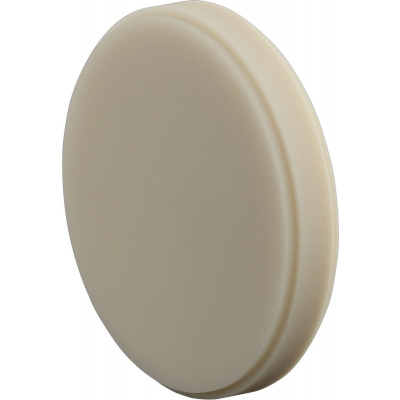Multilayer PMMA Disc A1 20mm