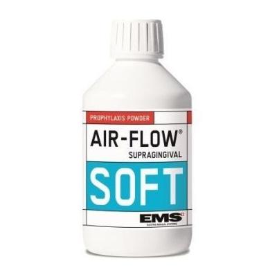 AIR-FLOW prášek SOFT 200g