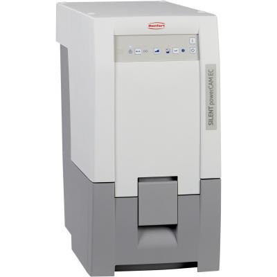 SILENT power CAM EC  /Renfert/