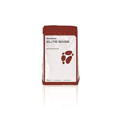 ELITE BASE terakotově červená 3 kg