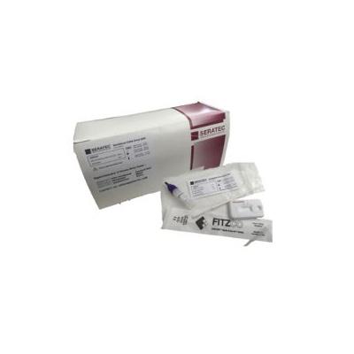 SHERATEC izolace sádra/pryskyřice, láhev 500 ml