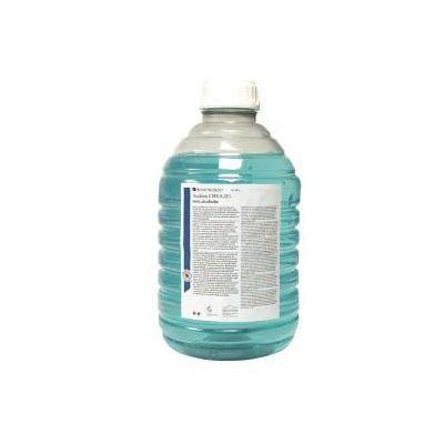 HS-ústní voda Acclean bez alkoholu 5L