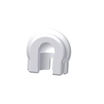 PRECI SAGIX matrice Standard, pr. 2,2mm, bílé, 6ks