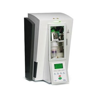 IVOBASE Injector 100-240 V/50-60 Hz