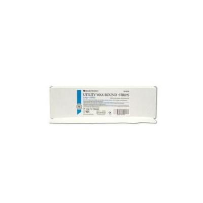 HS-ortodontický vosk, pásky 64 ks