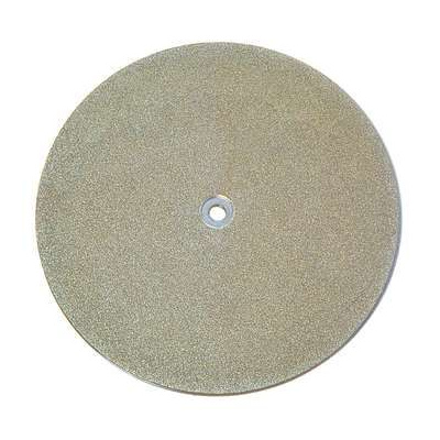 INFINITY disk pro MTplus, 234mm 1ks