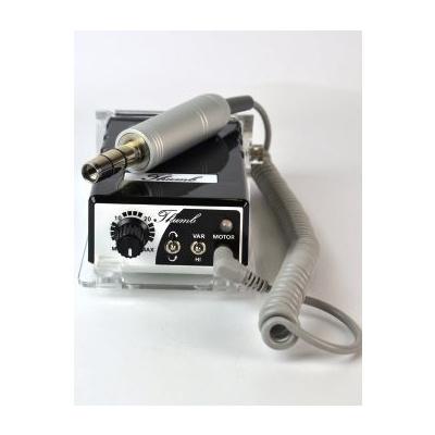 BA Portable Micro Motor