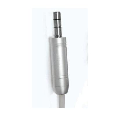 BA Portable Micro Motor (jen motor s kabelem)