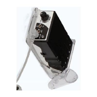 BA Portable Micro Motor (Řídící jednotka)