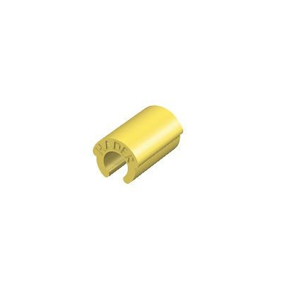 PRECI VERTIX/HORIX matrice 1805B, žluté 50ks
