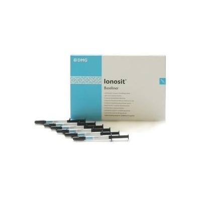 IONOSIT Baseliner 20 x 33 g