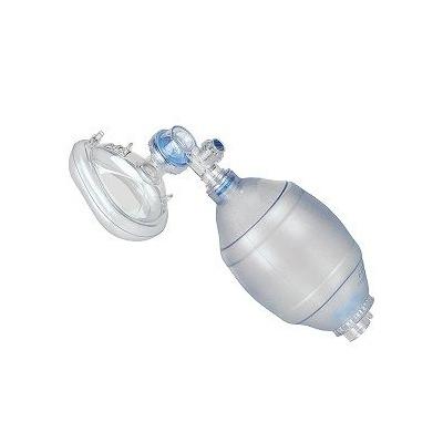 Resuscitační vak 1ks