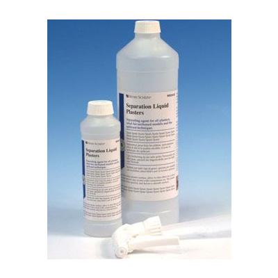 HS-izolace sádra/sádra