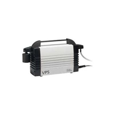 Vakuová pumpa VP5  220-240V/50-60Hz
