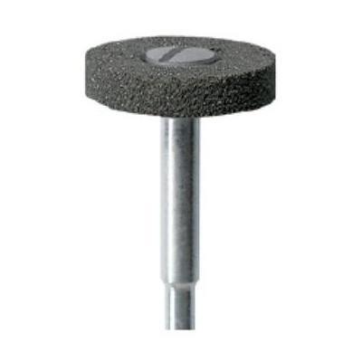 Sintrovaný diamantový disk SuperMax  9001.140 HP 1ks