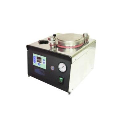 MS QUEEN polymerátor tlakový