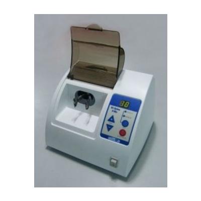 BA OPTIMA U-MIX míchačka kapslovaných materiálů