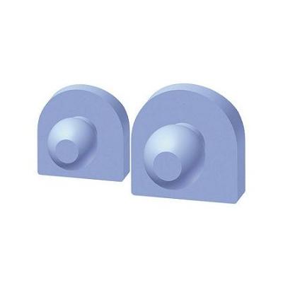 PRECI SAGIX patrice Standard, pr. 2,2mm, modré, 50ks