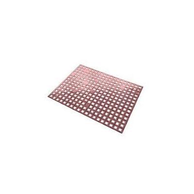 DENTAPREG Mesh Pink -3 síťky