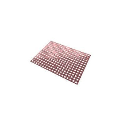 DENTAPREG Mesh Pink Single -1 síťka