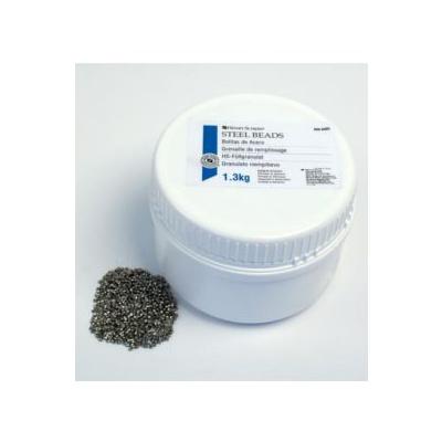 HS-Granulát 1,3 kg