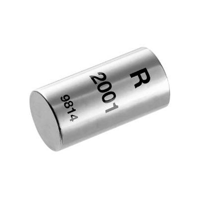 REMANIUM 2001  1kg