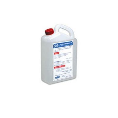 Čistící amazací olej  Care 3 Plus 1l  NSK Z016-117