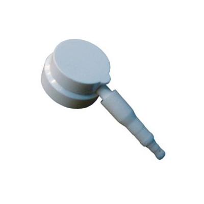 Adaptér mazací pro turbínky W&H