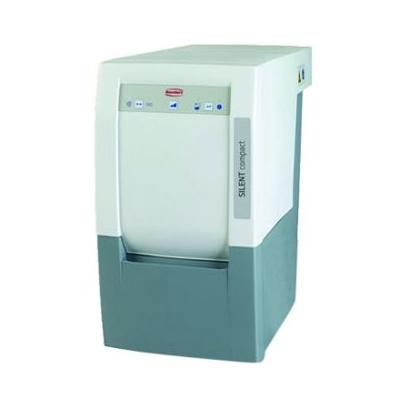 SILENT Compact odsávání 230V  /Renfert/