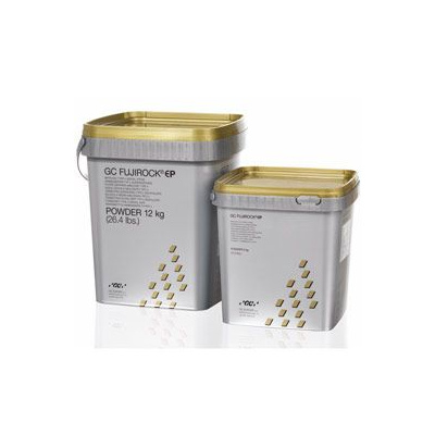 SÁDRA FUJIROCK EP Premium Line, titanově šedá, 4kg