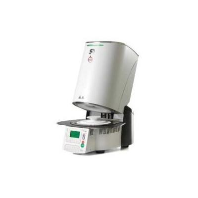 PROGRAMAT S1 1600  118-240V/50-60Hz