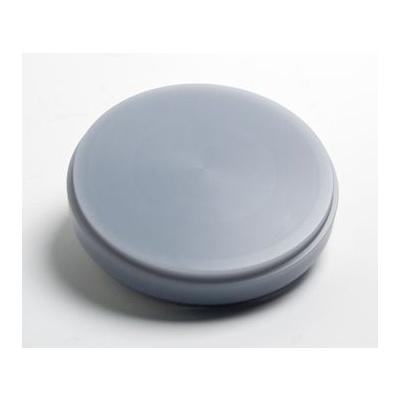ZIRLUX WAX vel. 98,5 mm